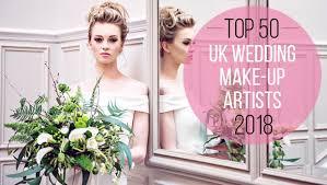 top 50 uk makeup artist orchard makeup