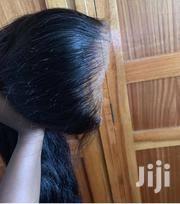 mongolia hair beauty in ghana
