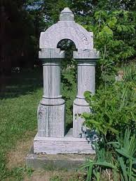 Aaron Stookey (1812-1881) - Find A Grave Memorial