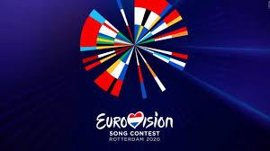 Евровидение-2020 онлайн: смотреть финал - подробности - СТБ