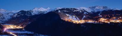 telluride ski resort vacation als