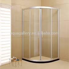shower enclosure for philippines