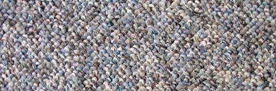 a collection of free carpet textures