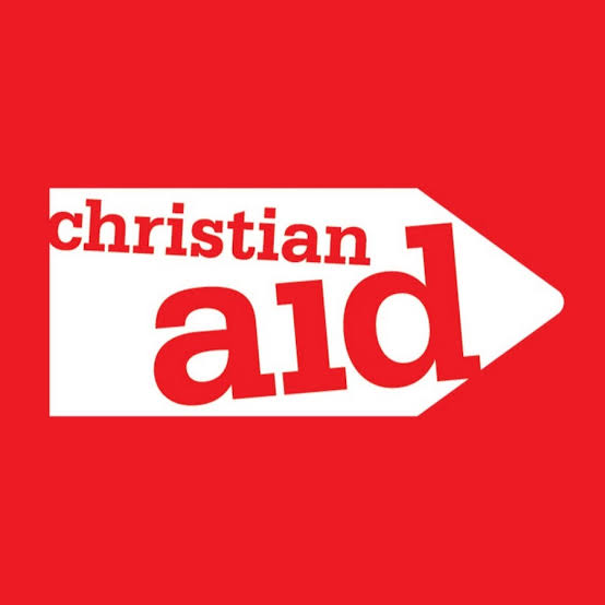 Christian Aid (CA) Job Recruitment (N3,187,627/Year)