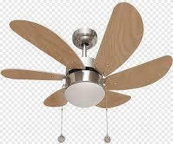 ceiling fans light edison light