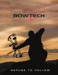 Bowtech 2015 Catalog Archery Hunting Hunting Decal Hunting