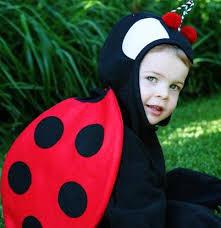 ladybug costumes for kids best kids