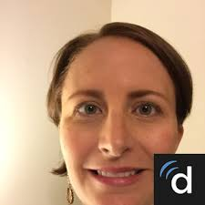 Dr. Hillary Thomas, Internist in Wilmington, NC   US News Doctors
