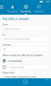 barclays mobile banking app now