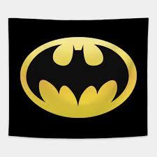 Neal Adams Batman Batman Tapestry Teepublic