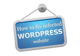 remove the wordpress version number