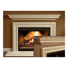 stone fireplace hearth com