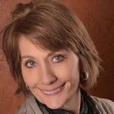 Jeanie Smith Interiors - Oakbrook, IL, US | Houzz