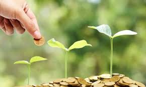 Nhận diện chi phí môi trường trong giá thành sản phẩm tại doanh nghiệp sản xuất