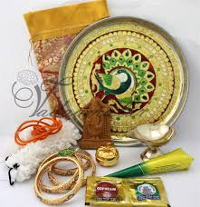 top 30 indian baby shower gift ideas