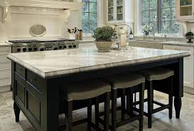 edge is best for your stone countertops
