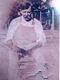 Mack Donald Beck (1859 - 1936) - Genealogy