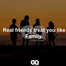 goals quotes friendship friend family fastandfurious