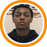 Unsigned Senior Spotlight - Aaron Gray | New England Recruiting Report