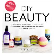 beauty s for your zero waste