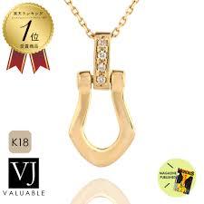 k18 men gap dis diamond yellow gold