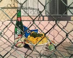 The Painting Portfolio Of Art Carillo Artist Run Website