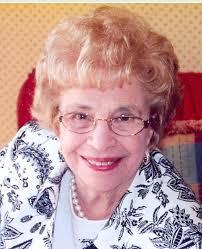 Rosaline Delaney avis de décès - Swansea, MA