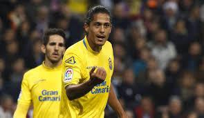 Fenerbahçe için Mauricio Lemos iddiası