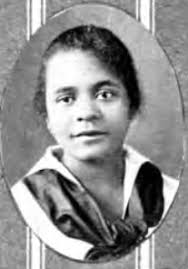Anna E. Cooper - Wikipedia