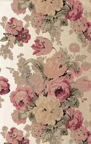 beautiful bouquet wallpaper by anna
