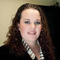 Megan Clark - Billing Coordinator - Summit Law Group | LinkedIn
