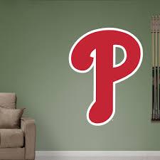 Pin On Baseball Diy Bedroom