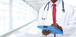Our Oklahoma Medical Marijuana Doctors