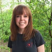 Addie Brown - Shift Supervisor - Bellefaire JCB | LinkedIn