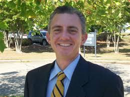 VVRH names new CEO   Local News   theadanews.com
