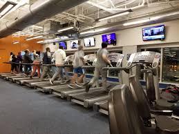 soflete workout programs 317 best