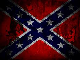 best 37 rebel flag backgrounds hd on