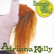 Toque Esse Batuque, a song by Adriana Kelly on Spotify