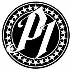 2 Aj Styles Phenominal 1 Vinyl Car Laptop Wall Decal Sticker Wwe P1 One Ebay