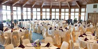 stone arch at riverview gardens venue