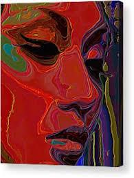 Byron Walker Art | Fine Art America