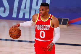 Oklahoma City Thunder vs. Houston Rockets Game 1 FREE LIVE STREAM ...
