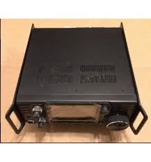 ic 7300 8600 9700 side panel with
