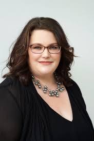 Kelly Morgan-Bryant - Moira Clay Consulting