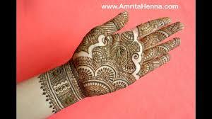 mehndi design for boy wedding