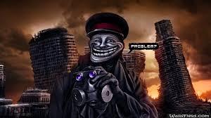 gangster mask best wallpaper 21765