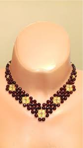 baltic amber necklace 003 amber