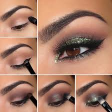 makeup ideas and tutorials for stunning