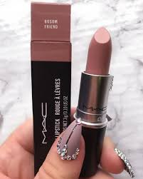 a little lipstick in bestselling shades