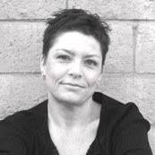 Yvonne Rogers-Bundy - Health Information Management Supervisor -  California's Department of Correctional and Rehabilitation   LinkedIn